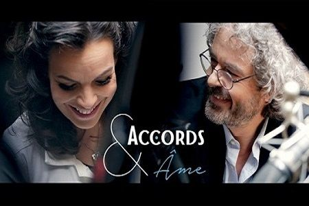 Accords & Âme