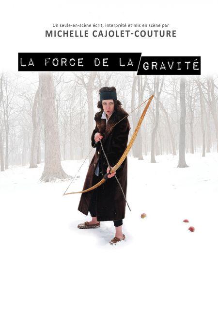 La Force de la gravité