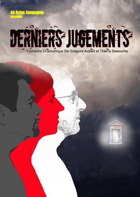 Derniers jugements
