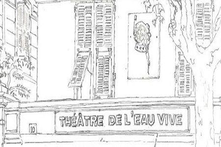 Nouveau Spectacle du Petit Théâtre des Affranchis