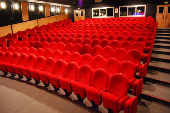 Francis-Gag (Théâtre)