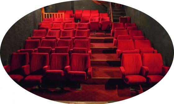 Traverse (Théâtre de la)