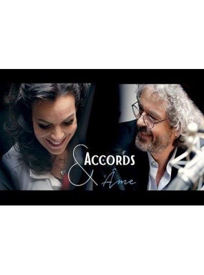 Accords & Âme
