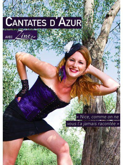 Cantates d'Azur