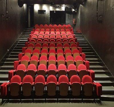 Semeuse (Théâtre de la)