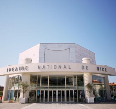 Théâtre National de Nice (T.N.N.)
